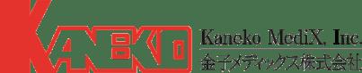 Kaneko MediX, Inc.